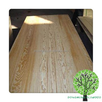 E1,E2,MR,WBP Glue Waterproof & High Density Pine Plywood 1220*2440