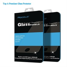 Tempered Glass Screen Protector For 8 Inch Tablet