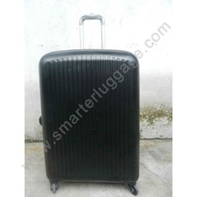 """32"""" extra large ABS/PC Luggage"""