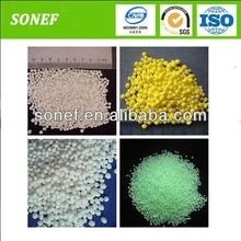 SONEF - Polypeptide urea
