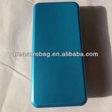 3D sublimation mould for iphone 5C case