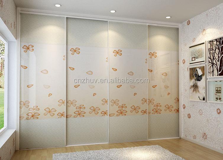 Armoire meubles avec acrylique salle de bains porte for Porte coulissante plexiglas