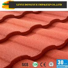 stone roof tiles manufacturer concrete roof tiles for sale metal roof materials