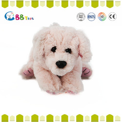 Cotton Woven Pet Toys Ball dog Toys for Clean Teeth S M L