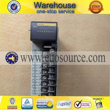OMRON PLC Programmable logic controller CRT1-VID32ML CQM1-OC224-2