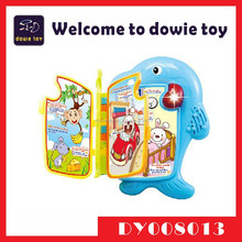 Besting Selling Educational Toys Learning Machine Learning Games Study Machine For Kids