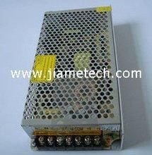 Novajet 750/500/630/700/850 Printer Power Board