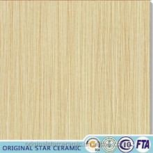 YELLOW SPECICAL PATTERN RUSTICO CERAMIC 50*50 OSA6151