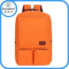 canvas backpack blank type bag canvas backpack blank backpack type bag