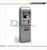 Android Motherboard electronic advertising kiosk kiosk reporting