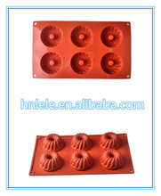 Most Hottest and Cheap Silicone Donut Mold