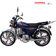 PT70-A For Sale Cheap Durable 70CC Price of Motorcycles in China