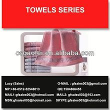 fingertip towels wholesale