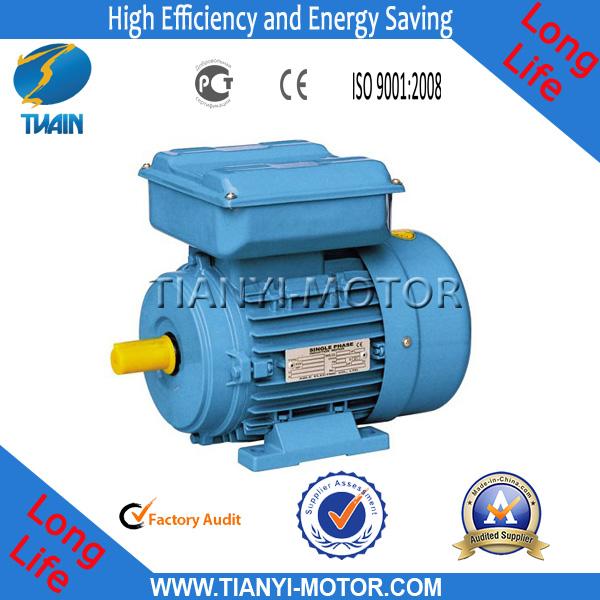 wiring schematic delco 1 2 hp motor 115 208 230 wiring