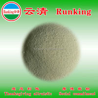 2015 Import Shandong china New general chemical product