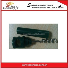 Plastic Wine Corkscrew