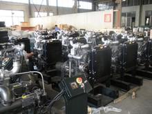 Lowe price Power Unit 4105ZP Diesel engine