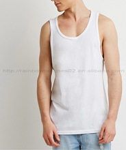 plain slimming mens sports under armor vest