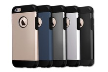 BRG-Fashional style unique Protective cover for iphone 6,hard pc case for iphone 6