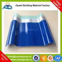 2.5mm thickness quick delivery fiberglass reinforced plastic panels frp