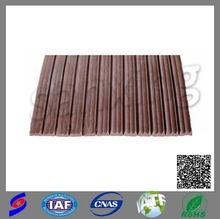building industry rubber seal roofing for door window