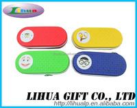 OEM/ODM Factory direct sell EVA Pencil Case,Pencil case for Children