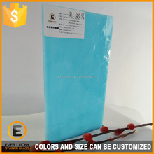 Easy cutting opaque stained glass paint for sale