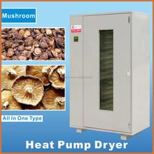 Food Dryer Machine|Mushroom Drying Machine|High Efficiency vegetable Dryer