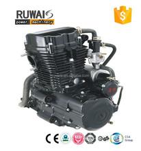 Chinese Zongshen ATV 500cc 400cc 250cc 350cc Motorcycle Engine