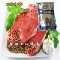 high quality natural food additives for chilled fresh meat