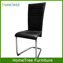 Modern design restaurant used dining chair replica