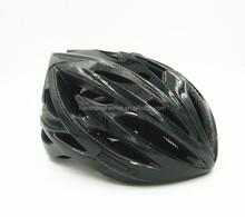 Bicicleta / ciclismo bicicleta de fibra de carbono capacete de fibra de carbono capacete