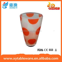cheap Disposable Plastic Take Away Soy Sauces Cups,Container