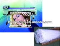 RC inkjet photo paper roll