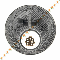 challenge coin sell old coins silver coins for decorative metal corner
