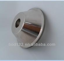 Assorted Resin bond Diamond grinding wheel for polishing100D*10W*5U*20H*35T 150#