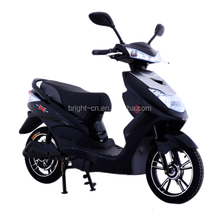China hot-selling good scooter popular for young people