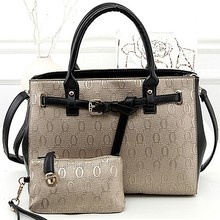 E1035 2015 fashion women popular tote cheap designers bags
