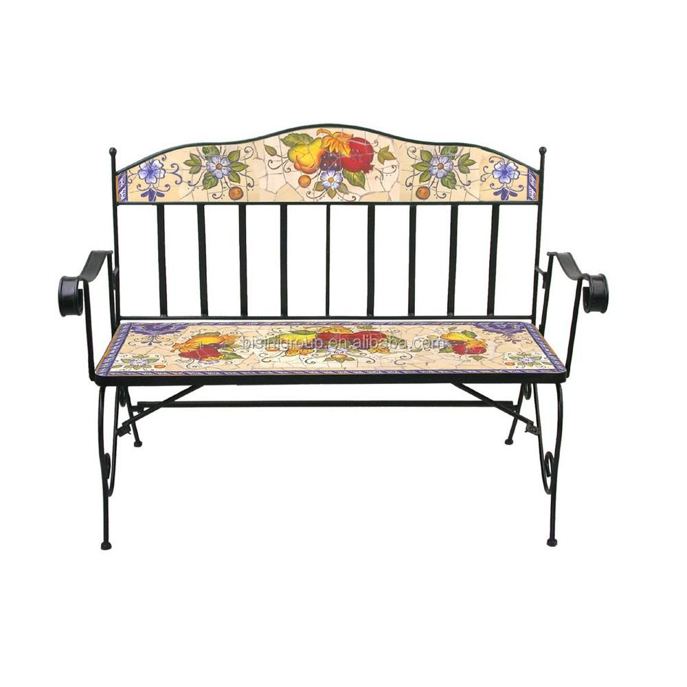 BF10 74638. Matching Up Furniture