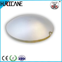 Piezoelectric Ceramics Type and PZT Material piezo ceramic plate