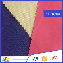 Oeko-tex 100 certified new arrival carbon fiber fabric with competitive price
