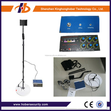 dc12v china wholesale profondo terra metal detector