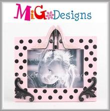 Migodesigns Sex High Heel Girl Pictures Photo Frame