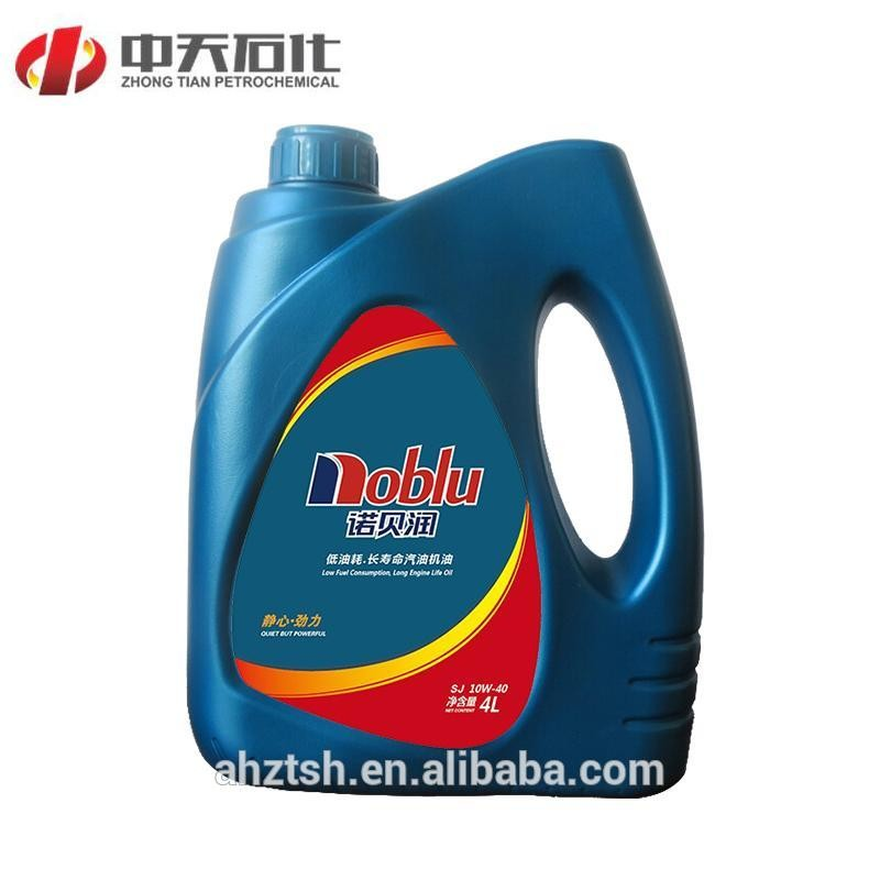 Engine-oil-with-synthetic-technology-10W40-4.jpg