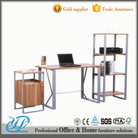 YL No. 401 popular office furniture islamabad for home and office with best price