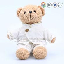 Plush japanese teddy bear names japan bear