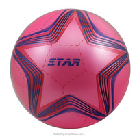 bulk buy mini game inflatable toy deflated soccer balls