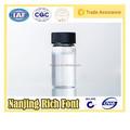 99% de pureza El salicilato de metilo Cas: 119-36-8