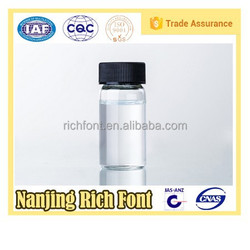 Methyl salicylate for 99% pure