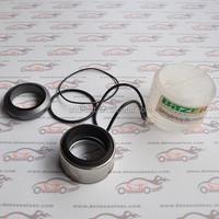 4NFCY Bitzer Air Compressor Shaft Seal Air Compressor Seal Bitzer Shaft Seal